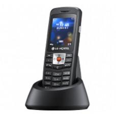 Wi-Fi терминал LG-ERICSSON WIT-400H