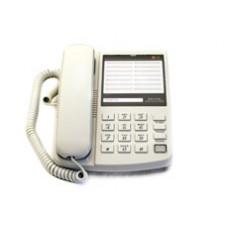 Проводной телефон LG GS-472L, серый