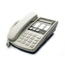 Проводной телефон LG GS-472H, серый