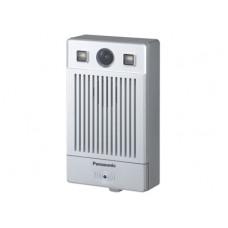 IP видеодомофон KX-NTV160