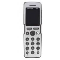 Мобильный DECT терминал Spectralink 7532