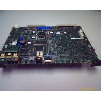 Процессор MPD2 , лицензия 128 портов для АТС Telrad