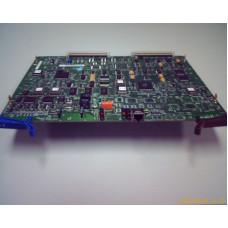 Плата ISDN QSIG, 30 каналов для АТС Telrad