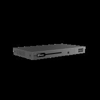 IP-АТС Yeastar P570 на 300 абонентов и 60 одновременных вызовов