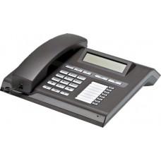 Системный IP Телефон Unify (Siemens) OpenStage 15 HFA G вулканическая лава