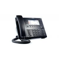 SIP телефон Mitel 6869i, без БП