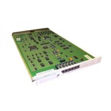Плата интерфейса E1\T1 (DS1) с эхокомпенсацией, INTFC TN2464CP RHS