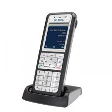 Беспроводной IP-DECT терминал Mitel(Aastra) 612d