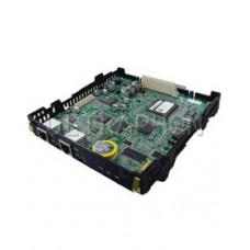 4-канальная плата внешних линий SIP (SIP-GW4) для KX-TDA30