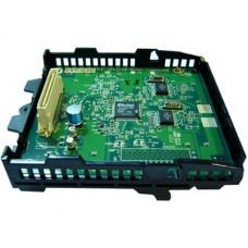 4-канальная плата DSP VoIP (SIP-DSP4) для KX-TDA30