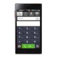 Ключ активации COMA, приложение iPECS Communicator под Android для АТС eMG80