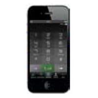 Ключ активации COMI,  приложение iPECS Communicator под iOS (iPhone, iPad) для АТС eMG80