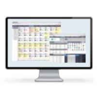 Ключ активации ATD, iPECS Attendant (программная консоль оператора) для АТС eMG80