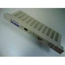 б\у плата VoIP MGI2, 16 каналов для АТС Samsung OfficeServ 500