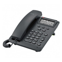 IP телефон Unify OpenScape Desk Phone CP100