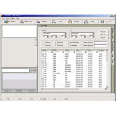 Ключ активации приложения ez-Attendant для LG-Ericsson ipLDK-60