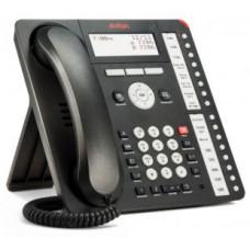 Цифровой системный телефон Avaya 1416. (1416 TELSET FOR CM/IPO/IE UpN)