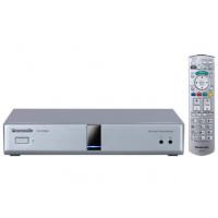 Видеоконференц система высокой четкости Panasonic KX-VC300