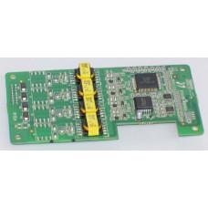 Дочерний модуль 4DLM, 4 цифровых абонента для OfficeServ7100
