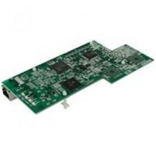 Карта 32 IP кодеков PZ-32IPLB для АТС NEC SV8100