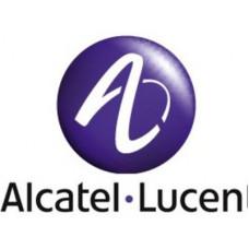 Ключ на 10 портов аналоговых абонентов для Alcatel-Lucent OmniPCX Office