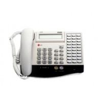 Б\у системный телефон LG LKD-30DS