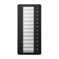 Консоль IP8800 DSS12 для SIP телефонов Ericsson-LG серии IP88XX, 12 кнопок