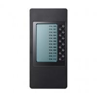 Консоль IP8800 DSS12L для SIP телефонов Ericsson-LG серии IP88XX, 12 кнопок, ЖК индикатор