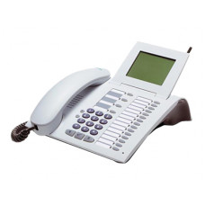 Системный Телефон Siemens/Unify optiPoint 600 Office (arctic)