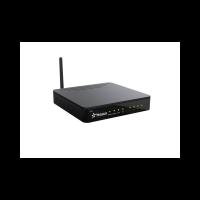 IP-АТС YEASTAR S20, поддержка FXO, FXS, GSM, BRI