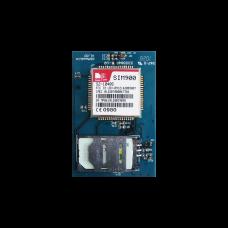 Модуль расширения YEASTAR GSM на 1 GSM-канал
