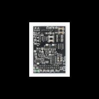 Модуль расширения YEASTAR SO на 1 FXS + 1 FXO порта