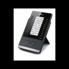 Модуль расширения с LCD EXP40 для телефона SIP-T46G(S), SIP-T48G(S)