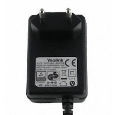 Блок питания 5VDC, 600mA для SIP-T19(P)E2/T21(P) E2/Т23P(G)/T40P/W52P(H)/W56P(H)
