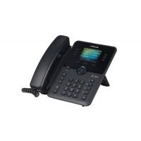 IP телефон 1030i