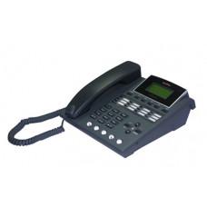 IP телефон AP-IP120 (H.323, SIP)