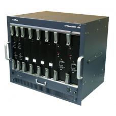 IP-АТС IPNext5000 (Регистраций:10,000/Звонков:1,000) /с установкой PS2000