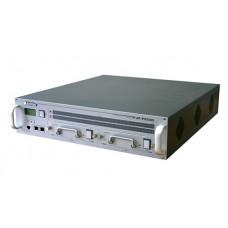 Сервер контроля присутствия абонентов