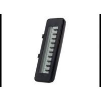 Консоль DSS\BLF Alcatel-Lucent Premium, 10 клавиш