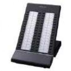 Консоль Panasonic KX-T7640 , черная