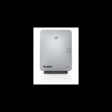 DECT репитер RT30 для SIP- телефонов W52P/W60P/W41P