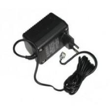 Адаптер питания для зарядного устройства радиотрубок Gx66 AC Adapter - Euro Plug