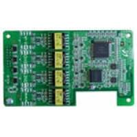 Модуль 4DLM, 4 цифровых абонента для OfficeServ7070,
