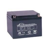 Аккумуляторная батарея 12В, 26Ач