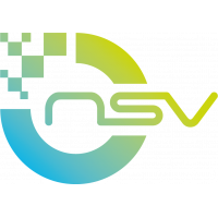 Программная IP-АТС KX-NSV300, ключ активации на продвинутый функционал (бессрочный)