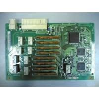 Карта 8 внутренних аналоговых абонентов ТА PN-8LCAA для АТС NEC