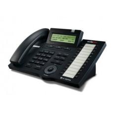 Системный телефон LDP-7224D для Мини-АТС LG-Ericsson, черный