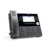 IP телефон Mitel MiVoice 6930