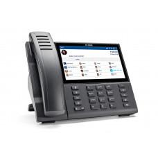 IP телефон Mitel MiVoice 6940