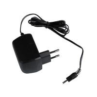 Блок питания Mitel AC Adapter L6 48V EU